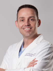 Jamie L. McGinness, MD